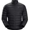 Arcteryx M's Thorium AR Jacket Black
